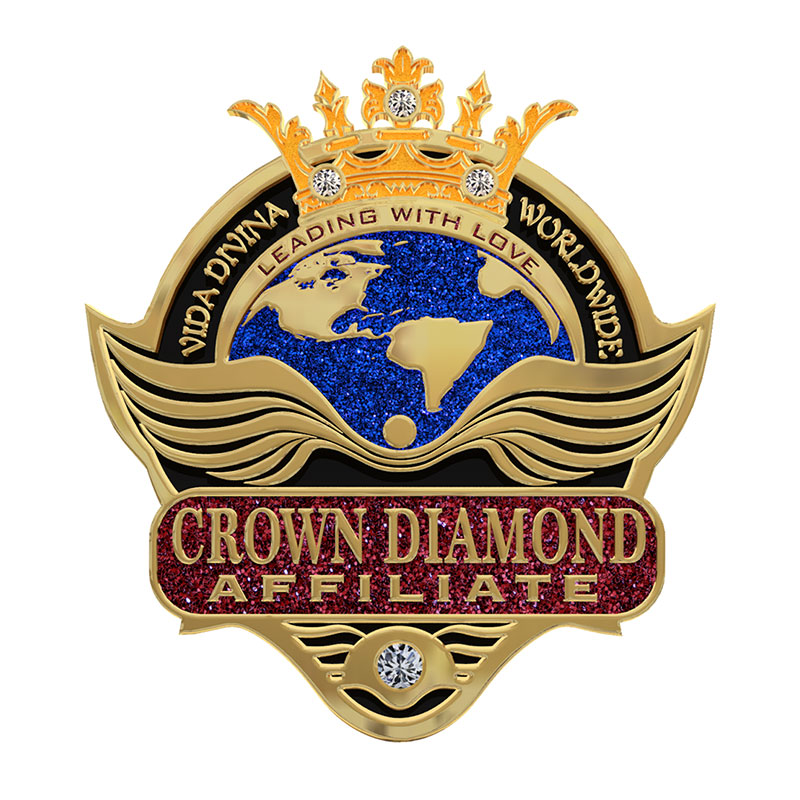 Crown Diamond